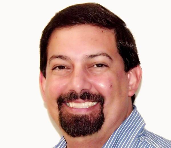 Jorge Iván Rodríguez Feliciano