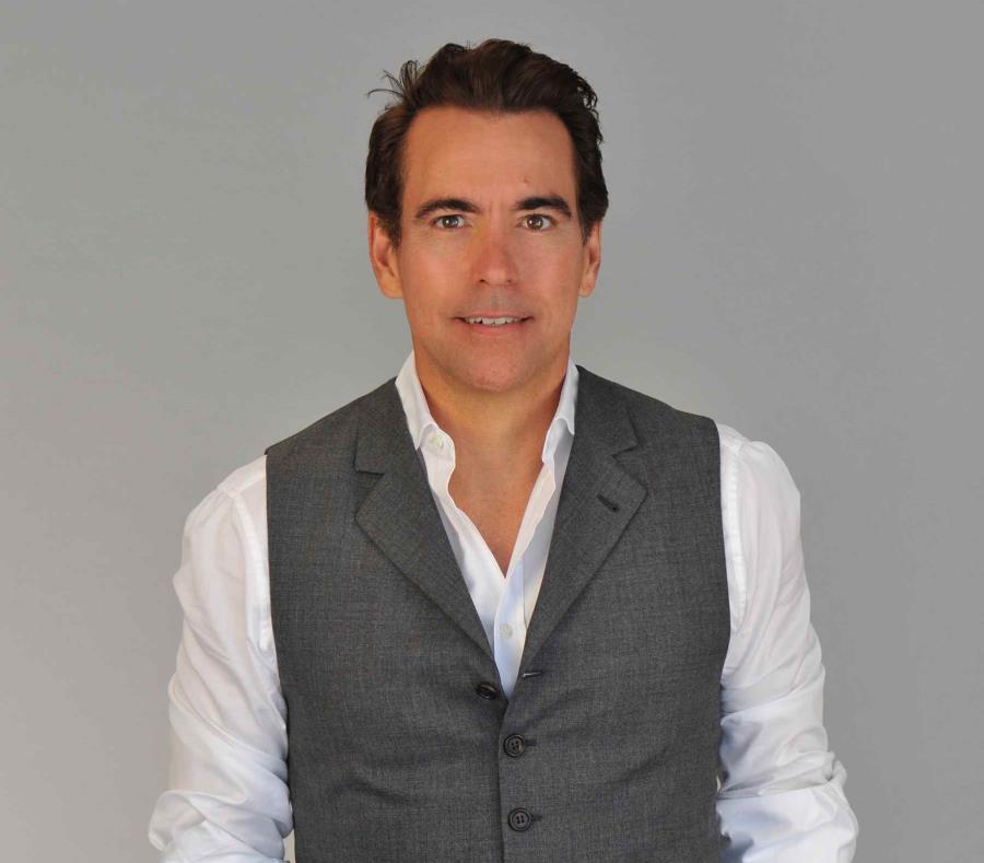 Orlando Bravo es cofundador y socio administrativo de Thoma Bravo, una firma de capital privado. (GFR Media) (semisquare-x3)