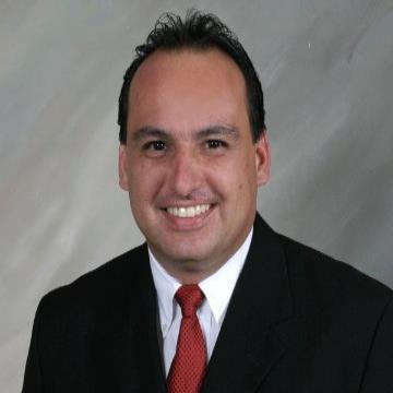 José Luis Galarza