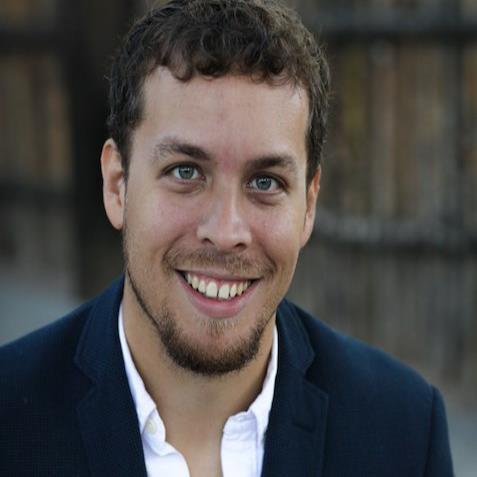 Alejandro Silva Díaz