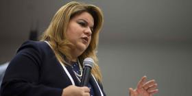 Asociación de Industriales cree que el proyecto de Jenniffer González puede quedarse corto