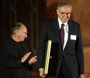 El reconocido arquitecto César Pelli muere a sus 92 años