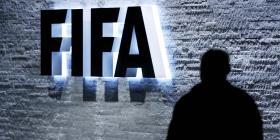Revelan detalles sobre sobornos a la FIFA para los Mundiales de 2018 y 2022