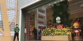 Wuhan comienza a revivir al tiempo que el resto del mundo se aisla por el coronavirus