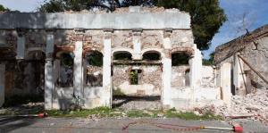 La fe y el deseo de ayudar mantienen en pie a las hermanas de convento en Guánica