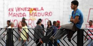 Maduro revalida como presidente de Venezuela