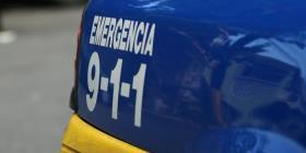 Se registran dos carjackings en Caguas y Aguas Buenas