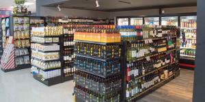 Supermercados Pueblo reabre su tienda de Miramar