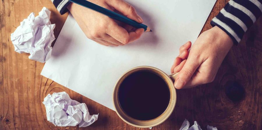 Un adolescente saludable muere por sobredosis de cafeína (horizontal-x3)