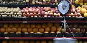 Econo advierte a los agricultores sobre cumplir con nueva ley de inocuidad de alimentos