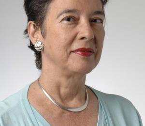 Isabel Freire de Matos