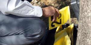 Justicia asigna más recursos a investigación de la balacera que cobró la vida de una mujer en Canóvanas