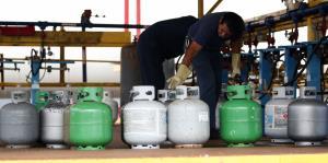 Alertas en Cuba ante la escasez de gas licuado