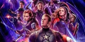 Disney buscará que Avengers: Endgame y Toy Story 4 compitan por el Oscar