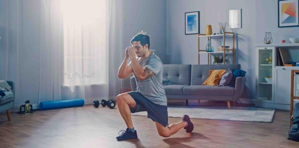 8  medidas para evitar la posibilidad de padecer prediabetes
