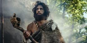 Los ancestros del hombre trepaban árboles cuando ya sabían caminar