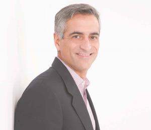 Endi.com: 20 años apostando al periodismo digital de calidad