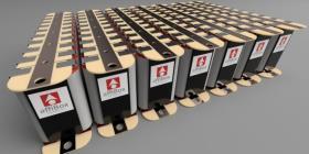 Boricua inventa producto de energía renovable que busca competir con Tesla