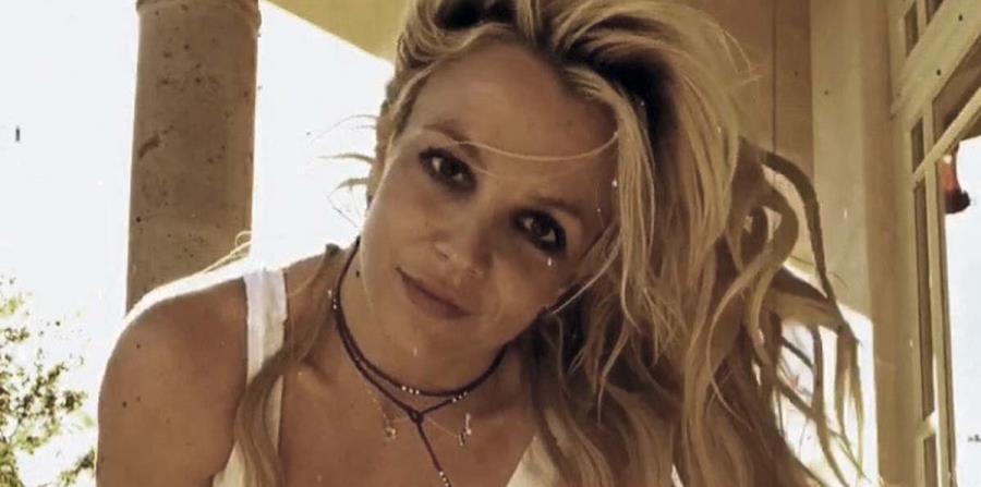 El padre de Britney Sp...