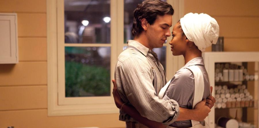 10 Películas Españolas Que Te Encantarán El Nuevo Día