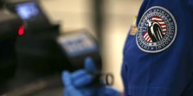TSA enviará más inspectores de aeropuertos a la frontera sur