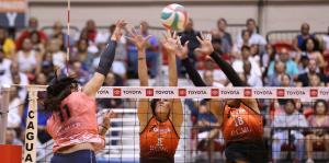 Cancelación de temporada golpea la credibilidad de la Liga de Voleibol Superior Femenino