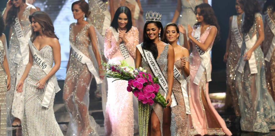 Kiara Ortega, Miss Puerto Rico Universe (horizontal-x3)