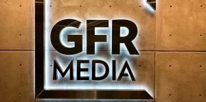 GFR Media rechaza las expresiones contra subdirector de El Nuevo Día en el chat de Rosselló