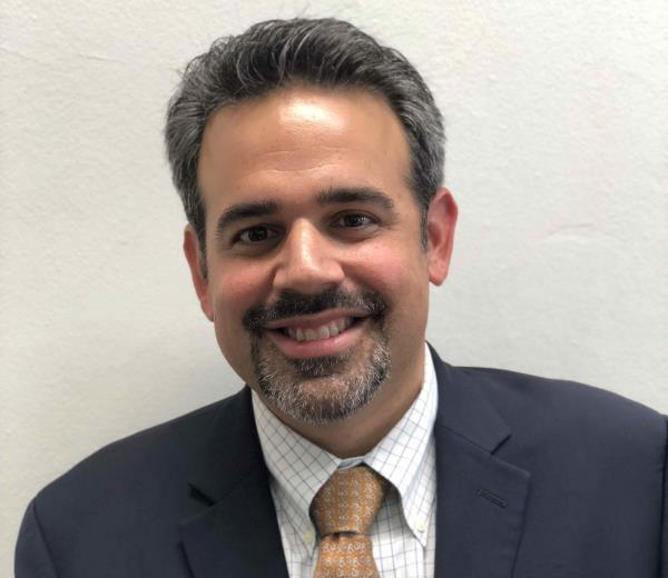 Eduardo Arosemena Muñoz