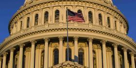 Senado estadounidense aprobó extender cuidado médico a marinos víctimas de agente naranja