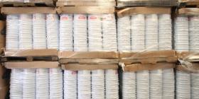 Asore se opone a proyecto de prohibición de plásticos en establecimientos