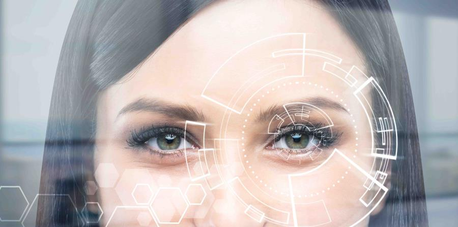 Shutterstock (horizontal-x3)