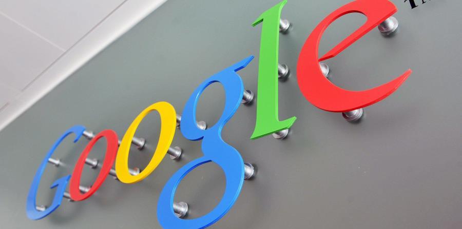 Google cancela convenio sobre inteligencia artificial con el Pentágono (horizontal-x3)