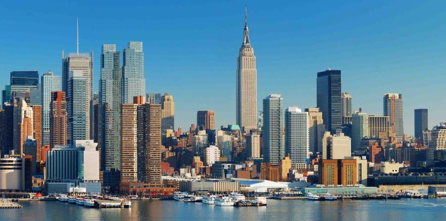 Ciudad de Nueva York (horizontal-x3)