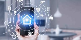 Cuatro opciones para agregar inteligencia a tu casa y tu lista de regalos