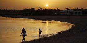 Chipre cubrirá costos de turistas que den positivo a COVID-19