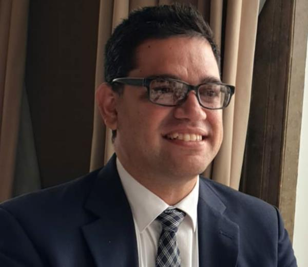 José Frontera Agenjo