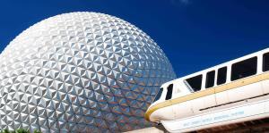 Descubre los parques temáticos más baratos que puedes visitar en Florida