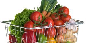 ¿Cuál es la mejor manera de comer los vegetales?