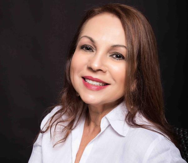 Heidi J. Figueroa Sarriera