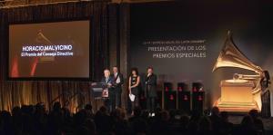 Todo lo que debes saber de la ceremonia de los Latin Grammy
