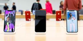 El iPhone 11 llegaría el 10 de septiembre y estas son sus características