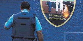 Un policía municipal y un asaltante mueren en medio de un intento de robo en Vega Baja