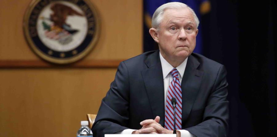 Fiscales piden castigos más duros en Estados Unidos (horizontal-x3)