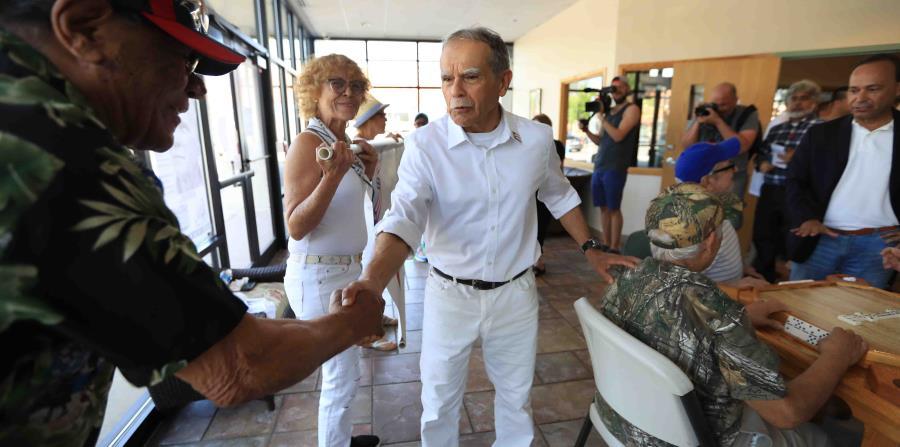 Líderes boricuas y latinos siguen solidarios con Oscar López Rivera (horizontal-x3)