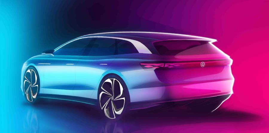 El Salón del Automóvil de Los Ángeles comenzará el miércoles, 20 de noviembre en el Centro de Convenciones de la ciudad californiana.