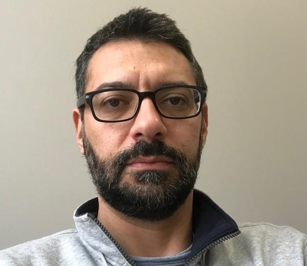 Marcelo Wio