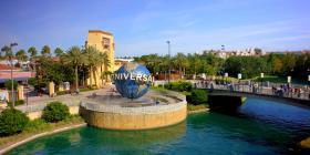 Parques de Universal Orlando Resort prolongan cierre