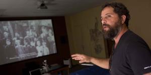 Casa Pueblo será sede del primer cine solar en Puerto Rico