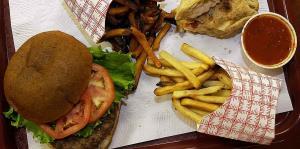 Junta de Supervisión Fiscal deniega extensión de la exención temporera del IVU en alimentos preparados